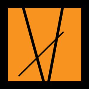 Logo architettura studio nikuraze bologna