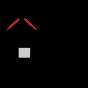 Logo direzione lavori studio nikuraze bologna