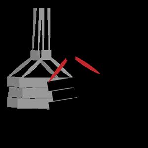 Logo sicurezza studio nikuraze
