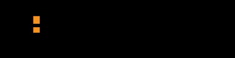 Nikuraze